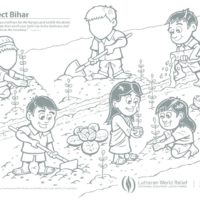 thumbnail of Bihar ColorPages