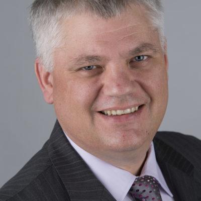 Dave Fuerst