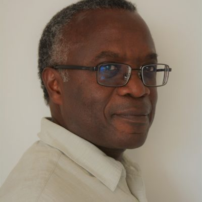 Evariste Karangwa