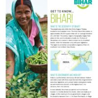 thumbnail of Get to know Bihar
