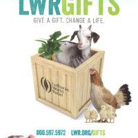 LWR Gifts Catalog