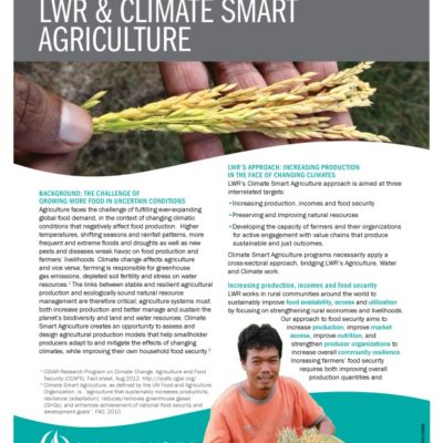 thumbnail of LWR_CLIMATE_SMART_AG