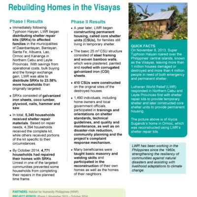 thumbnail of LWR_Rebuilding-Homes-after-Haiyan_Philippines