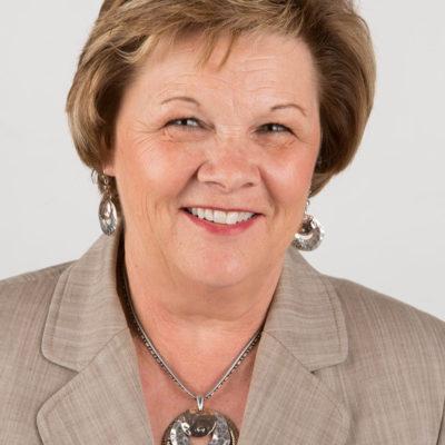 Linda Reiser
