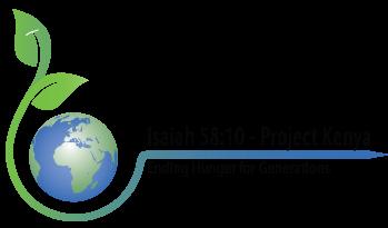 Logo_Kenya