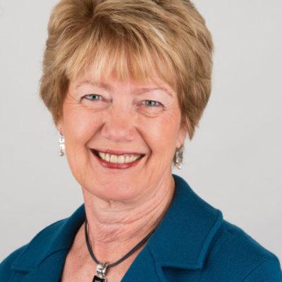 Louise Evenson