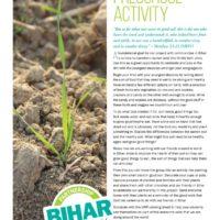 thumbnail of Preschool Activity Bihar