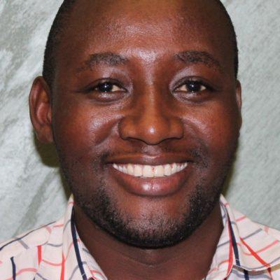 Moses Kabogo
