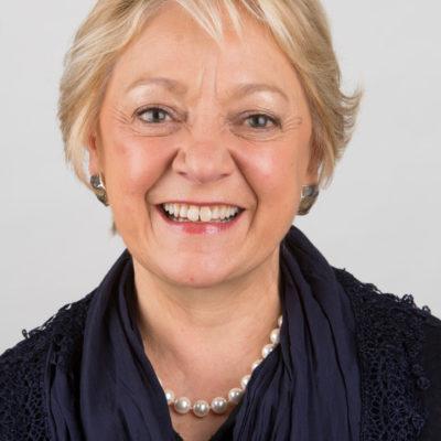 Geri Sicola