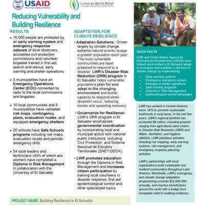 thumbnail of R_FS_LWR_BuildingResilience_Adaptation&ResilientCommunities