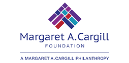 The Margaret A. Cargill Foundation