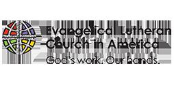 logo_elca
