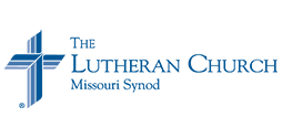logo_lcms