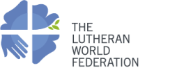 The Lutheran World Federation