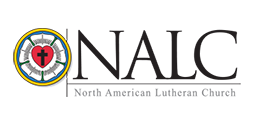 logo_nalc